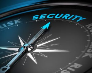 small business security systems